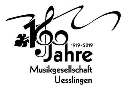 MG Uesslingen